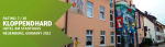 Rating hotel am stadthaus - Neuenberg - Germany